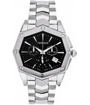 Часы мужские Versace Vr13c99
