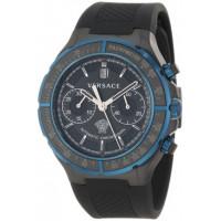 Часы мужские Versace Vr26ccs