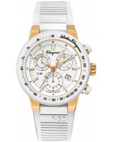 Часы мужские Salvatore Ferragamo FR55I