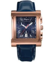 Часы мужские Salvatore Ferragamo Fr58I