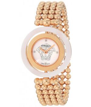 Часы женские Versace Gold