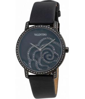 Часы женские Valentino Black